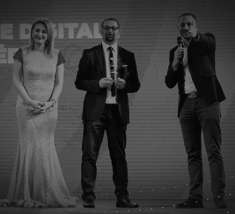logo-algeria-web-awards