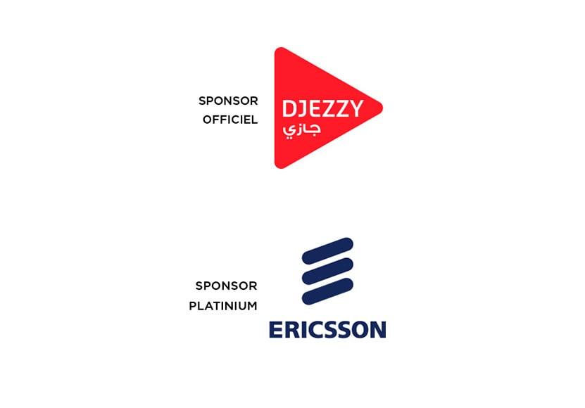 Sponsors-partenaires-Algeria-Web-Awards